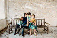 ut-family-session-spicer-4
